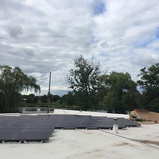 <!--googleoff: index-->Solar for Michigan<!--googleon: index--> Gallery