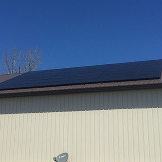 <!--googleoff: index-->Solar for Michigan<!--googleon: index--> Gallery